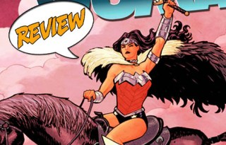 WonderWoman24Feature