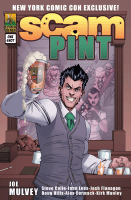 aSCAM_COVERS_PINT