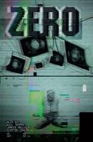 zero-05