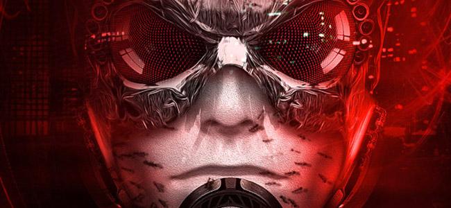 AntmanPoster-ARTICLEIMAGE