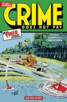 CrimeDoesNotPay_Archives_v7