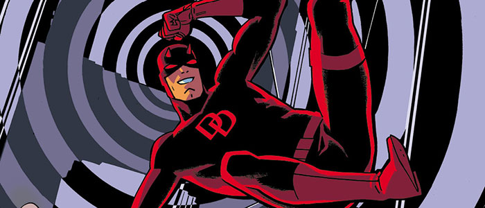 Daredevil_1_FEATURE