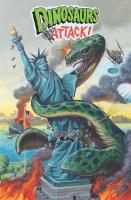 DinosaursAttack_cvr