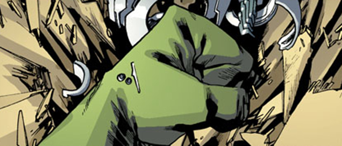 Indestructible_Hulk_16_FEATURE