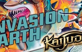 Kaijudo-Invasion-Earth-Web