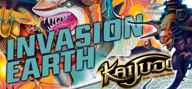Kaijudo-Invasion-Earth-Web