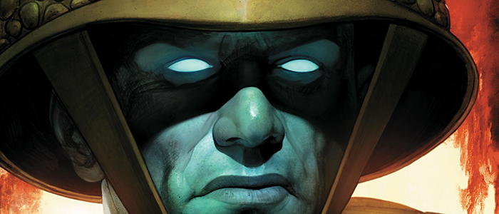 RogueTrooper01_FEATURE