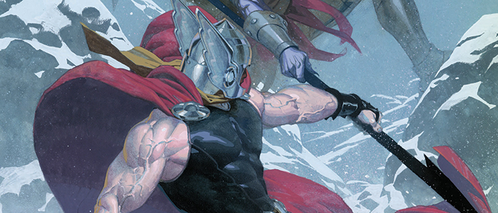 Thor_God_of_Thunder_16FEATURE