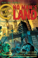 ZVR_No-Man's-Land-cover-cro
