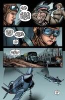 BattlefieldsVol8_Page_08