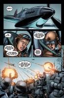 BattlefieldsVol8_Page_09