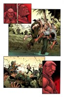Captain_America_15_Preview_3