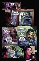 EvilErnieVol01_Page_011