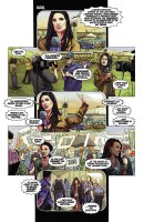 EvilErnieVol01_Page_014