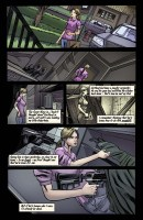 FirstBlood_Page_013