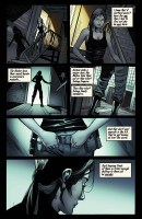 FirstBlood_Page_017