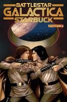 Starbuck02-Cov-Chen