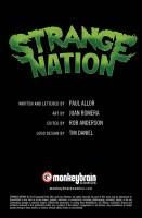 Strange_Nation_03-2