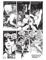 VampArchives8_Page_015