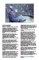 VoltronVol02_Page_012