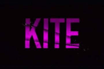 KiteTrailer-ARTICLEIMAGE