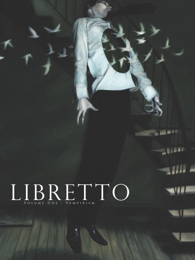LIBRETTO_1_cover