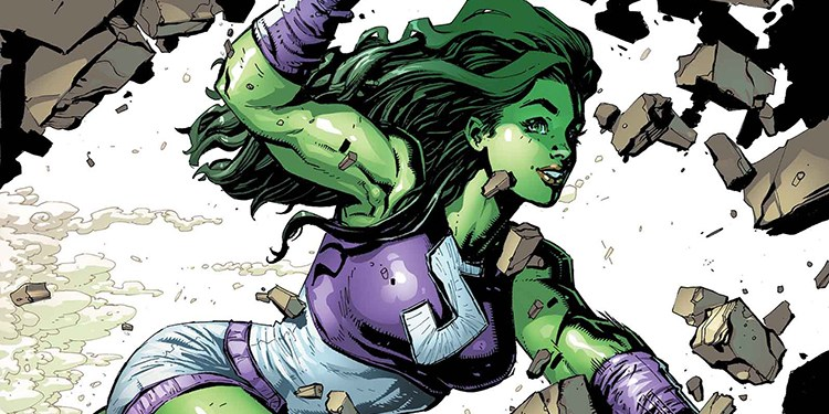 She-Hulk_1_FEATURE
