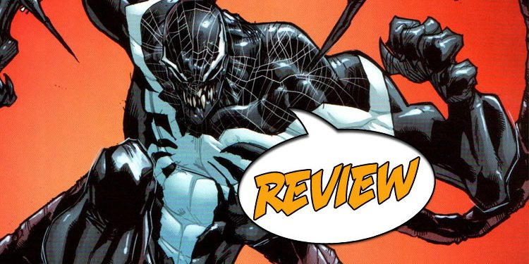 SuperiorSpiderMan25Review