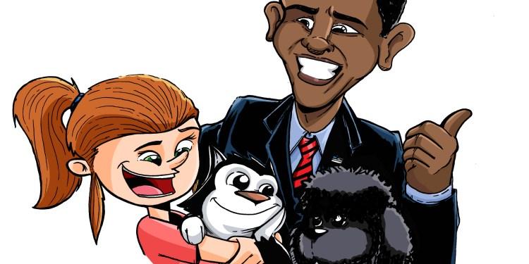 s9_obama
