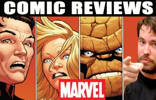 2-26-comic-review-MARVEL-COMICS-THUMB
