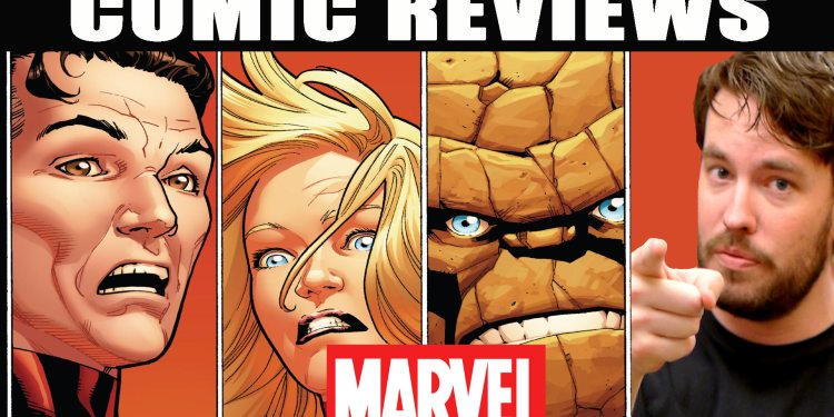 2-26-comic-review-MARVEL-COMICS-THUMB
