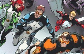 All-New-X-Men-Editorial