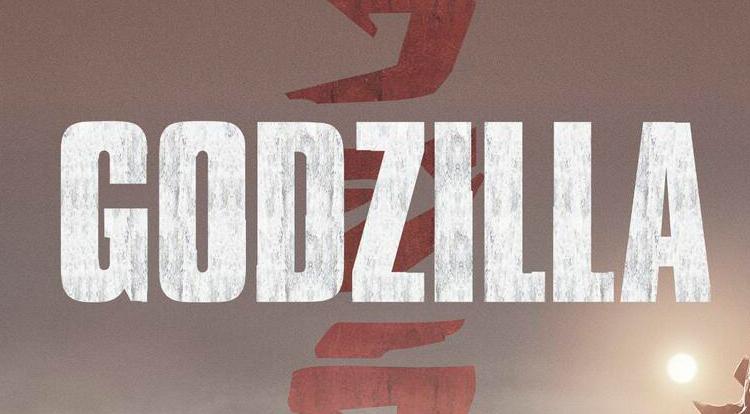 GodzillaTrailer-ARTICLEIMAGE