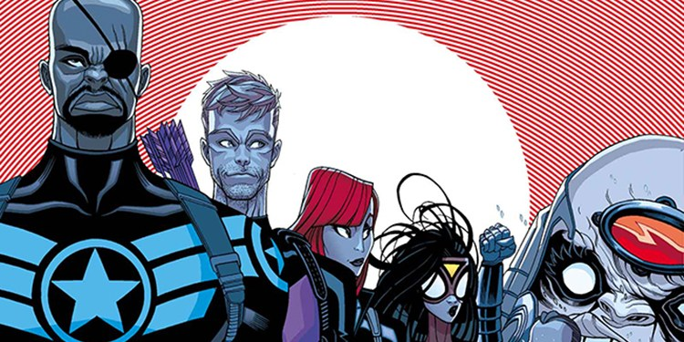 Secret_Avengers_1_FEATURE