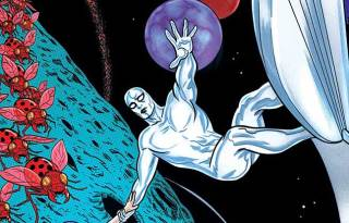 Silver_Surfer_1_FEATURE