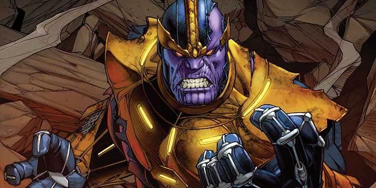Thanos_Annual_FEATURE