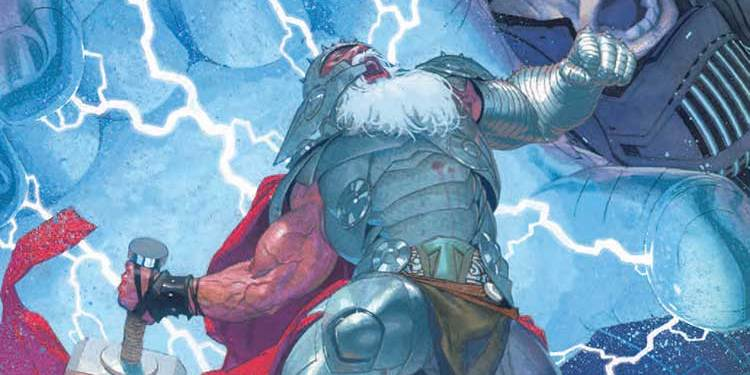 Thor_GOT_20_FEATURE