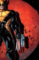 Wolverine1CornellCover