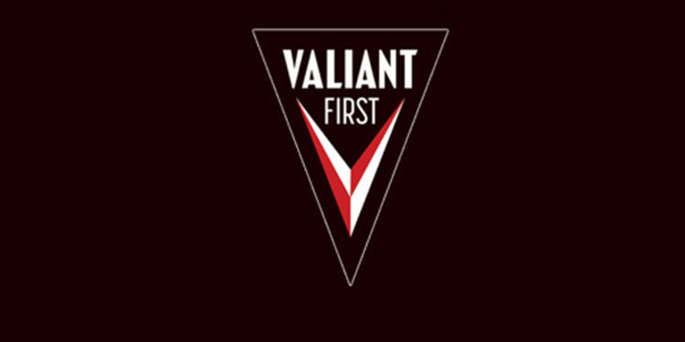 valiantfirstfeature