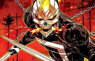 All-New_Ghost_Rider_2_FEA
