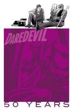 Daredevil_1.50_Martin_Variant_B