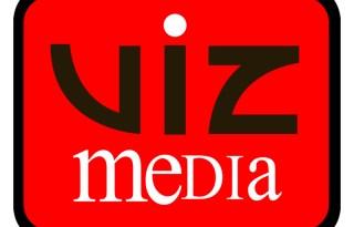 VIZ-Media-logo-post