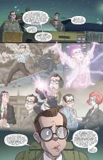 Ghostbusters_15-6