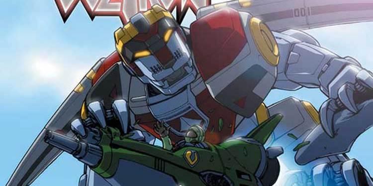 RoboVolt03-F