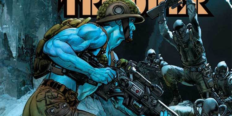 RogueTrooper_02-FEATURE