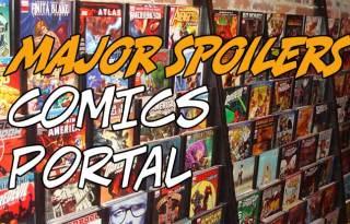 comicsstacks