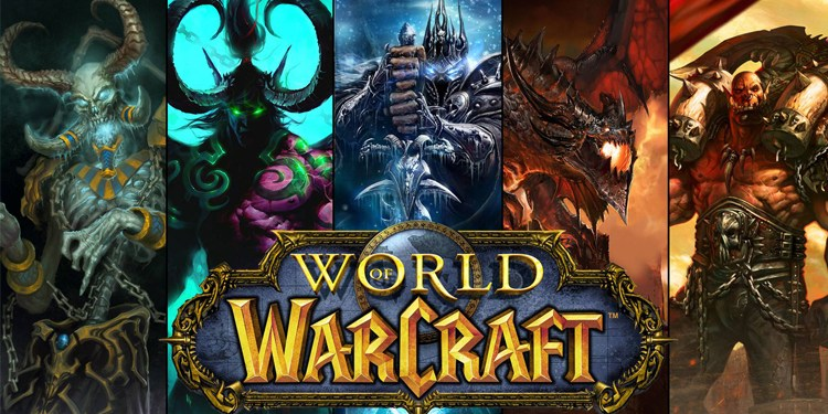 20_WorldofWarcraft_ARTICLEIMAGE