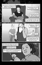 AVoiceInTheDark07_Page2