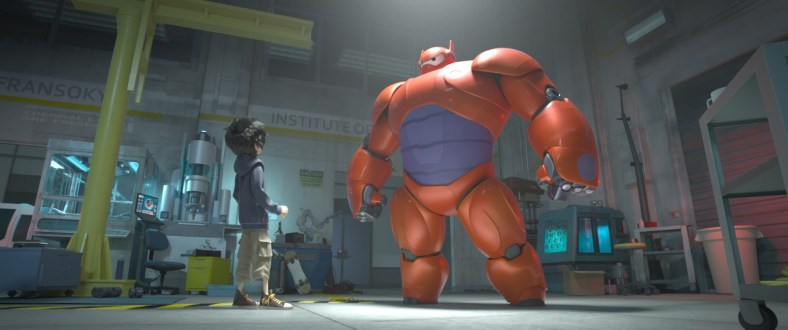 Big- Hero-6-Disney-Movie-2[3]