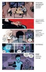DeadlyClass05_Page1